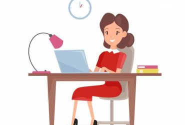 OFFICE ASSISTANT NEEDED NOW