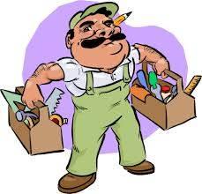 Apartment Maintenance Technicians Apply Today Start Immediatey (St. Petersburg)