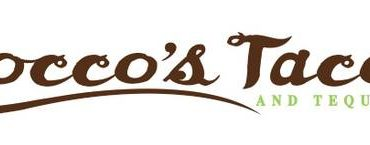 LINE COOKS, PREP COOKS, & DISHWASHERS NEEDED! ROCCO'S TACOS BOCA RATON