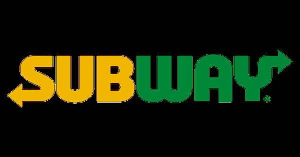 SUBWAY Sandwich Employee WANTED (Hialeah, FL)