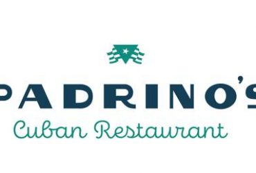 Padrino's Cuban Restaurant- Servers, Hostess & Line Cooks (Plantation)