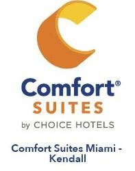 FRONT DESK AGENT (MIAMI-KENDALL)