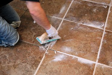 Traveling Tile Setter Needed (Orlando, FL)