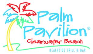 Hosts / Bussers (Clearwater Beach)
