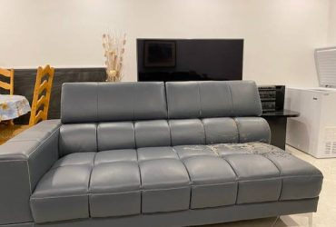 Free Couch (west palm beach)