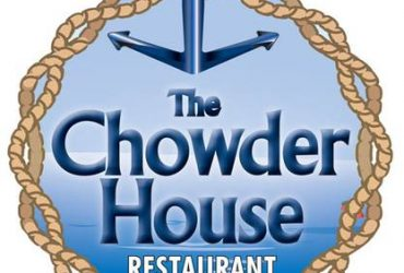 Restaurant Positions Available Now (Zephyrhills)