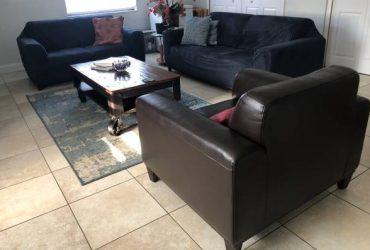 Free Furniture (Miami)