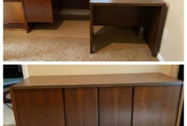Free Complete Home Office (Clearwater)