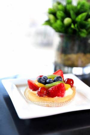 French Bakery/Cafe hiring!!! (Winter Park)