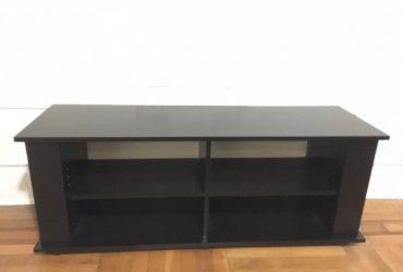 Free tv console (Astoria)