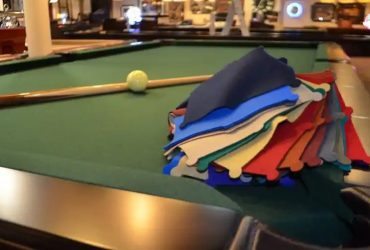 The Pool Table Doctor is Hiring! *******Pool Table Installers******* (Winter Park)