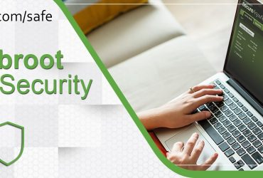 Download And Install Webroot with product key