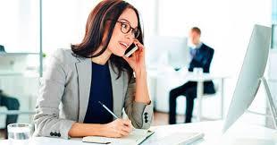Administrative Assistant / Bilingual (brooklyn )