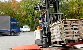 EXPERIENCED LABOR\FORKLIFT OPERATOR 1ST SHIFT (WEST KATY TX)