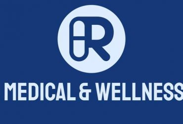Medical Assistant (North Miami Beach)