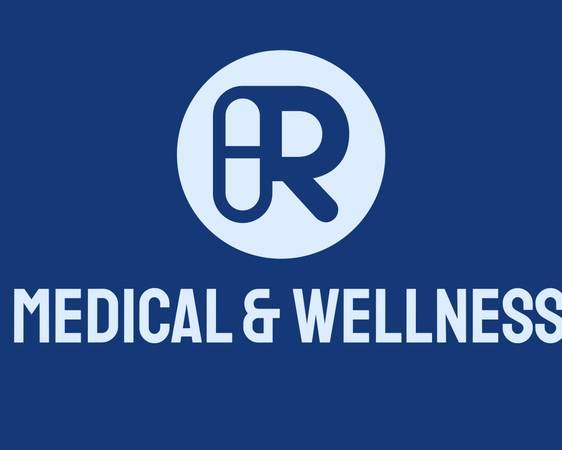 Medical Assistant (North Miami Beach)