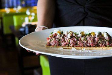 HIRING LINE COOKS @ Steak 954 & El Vez of STARR Restaurants (Fort Lauderdale)