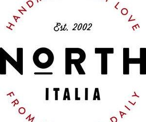 Server, Back Server/Busser, Host 🌟APPLY NOW🌟 North Italia (The Shops at Mary Brickell Village)