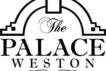 Se necesita Lava Platos a tiempo completo (Hasta $12 la hora) (The Palace at Weston)