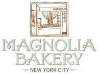 Magnolia Bakery NYC busca portero / mayordomo