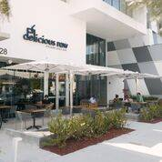 Dishwasher Needed – Days Only (Miami Beach (Sunset Harbor))