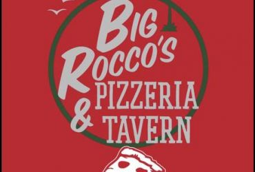 Pizza Makers, Drivers & Cashiers (Broward & Palm Beach County)
