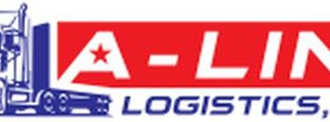 Experienced Trucking Brokerage Dispatcher (FM 1960 and I-45)
