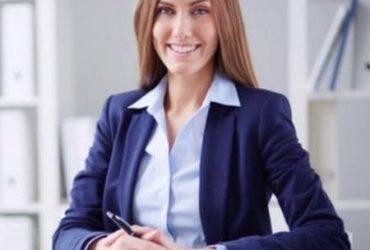 Trabajo de Oficina $10.00 a $13.00 la hora más bonos y comisiones (HOUSTON SOUTHWEST)