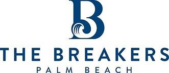 Donut Maker/ Barista at The Breakers! (Palm Beach)