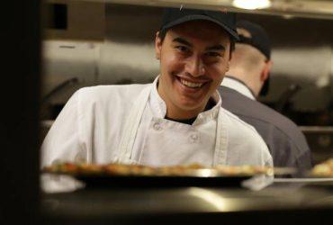 🌟IMMEDIATELY HIRING🌟 Line Cooks at Cooper's Hawk! (Orlando – Waterford Lakes – 529 N Alafaya Trail)