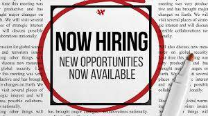 Now Training: Customer Service/ Entry Level Sales Reps (South Tampa)