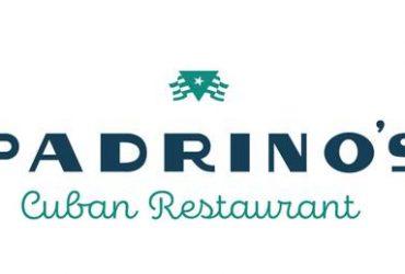 Padrino's Cuban Restaurant- Servers, Hostess & Line Cooks (Plantation)