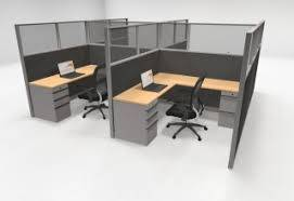FREE OFFICE CUBICLES & ACCESSORIES (TAMPA)