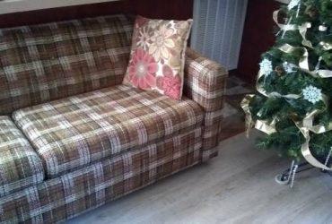 Sleeper Sofa (Brooksville)
