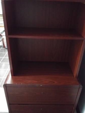 Free Furniture (Pine Hills)