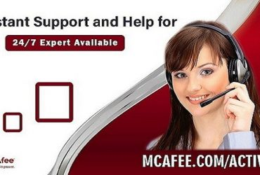 Mcafee.com/activate – Enter Product Key – Install & Activate McAfee