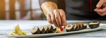 Pubbelly Sushi Aventura is hiring Dishwashers Prep, Line & Sushi Cooks (Aventura)
