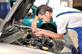 Auto Technician (East Harlem)