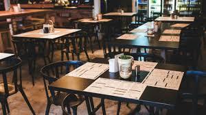 Restaurant Team Member – Crew (952 – North Miami FL)