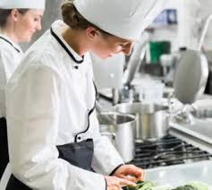 Prep-Dishwasher – Ayudante de Cocina (Plantation)
