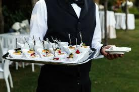 Servers/ waiters 15$