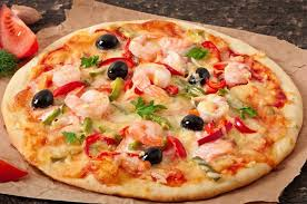 Experienced Night-Time Manager Needed for a Pizza Restaurant (South Beach – Miami Beach)