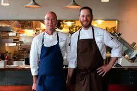 Chef/Partner (Delray Beach)