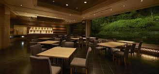 Cook and Cashier for Japanese Restaurant (Kissimmee)