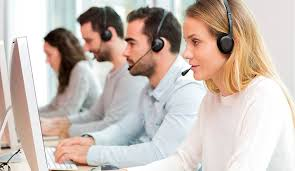 Call Center Agents Wanted for Genetic Testing (St Pete)