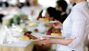 Table Busser / Food Runner / Dishwasher (Winter Garden)