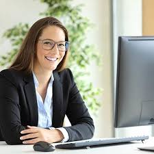 Office Assistant (part time) (Humble, Tx)