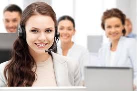 P&C Insurance Brokerage Customer Service Rep / Sales Assistant (Brooklyn)