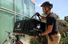 Delivery Driver (Tamarac florida)