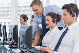 MANAGERS & CSRS INTERVIEWING ALL DAY!! $500++ WEEK START PLUS BONUSES (Tampa FL)